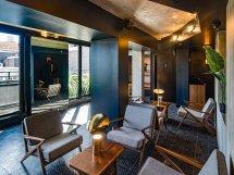 Hotel Henri York Ny Jobs Hospitality Online
