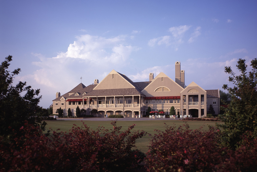 Cherokee Town And Country Club Sandy Springs GA Jobs