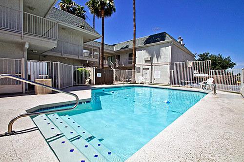 Motel 6 Mesa South Mesa AZ Jobs  Hospitality Online