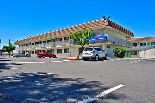 Motel 6 Pittsburg Pittsburg CA Jobs  Hospitality Online