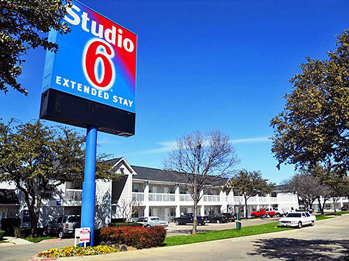 Studio 6 Dallas Northwest Dallas Tx Jobs Hospitality