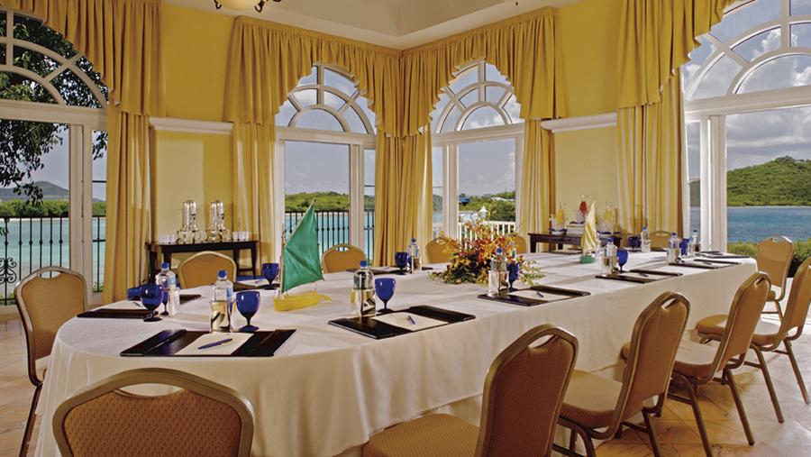 Dining Room Attendant Cover Letter - Cover Letter Resume ...