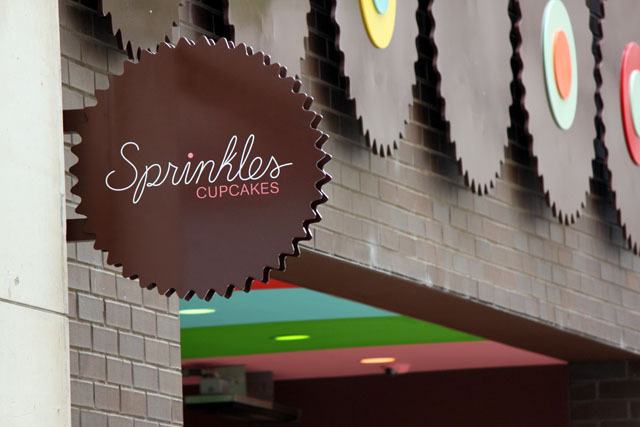 Sprinkles Cupcakes Chicago Chicago IL Jobs  Hospitality