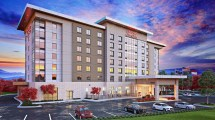 Asheville Hotel Group Nc Jobs Hospitality Online