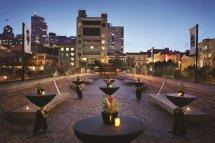 Employer Profile Hilton San Francisco Financial District