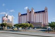 Dunes Manor Hotel Ocean City MD