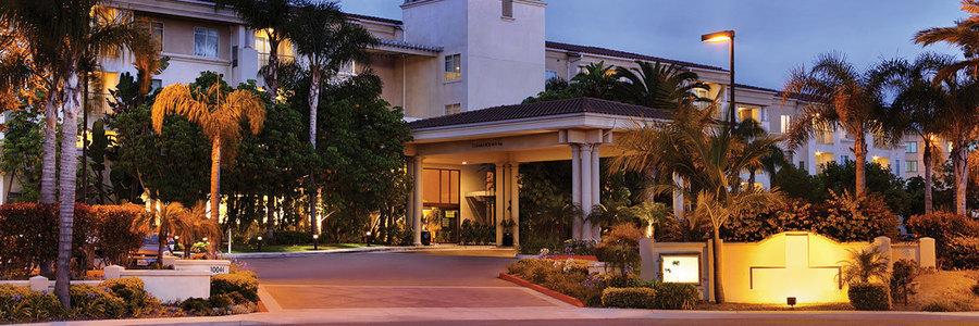 Jobs at Hyatt House San DiegoSorrento Mesa San Diego CA