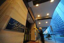 Grand Kahler Hotel Rochester MN