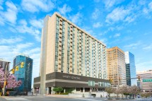 Hotel Restaurant Hospitality Jobs & Careers