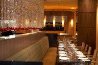 Blue Duck Tavern, Washington, DC Jobs | Hospitality Online