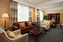Sheraton Gunter Hotel San Antonio Tx Jobs