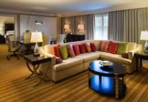 Memphis Marriott East Tn Jobs Hospitality Online