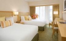 Orchard Hotels San Francisco Ca Jobs Hospitality
