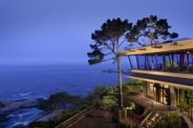 Hyatt Residence Club Carmel Highlands Inn Ca