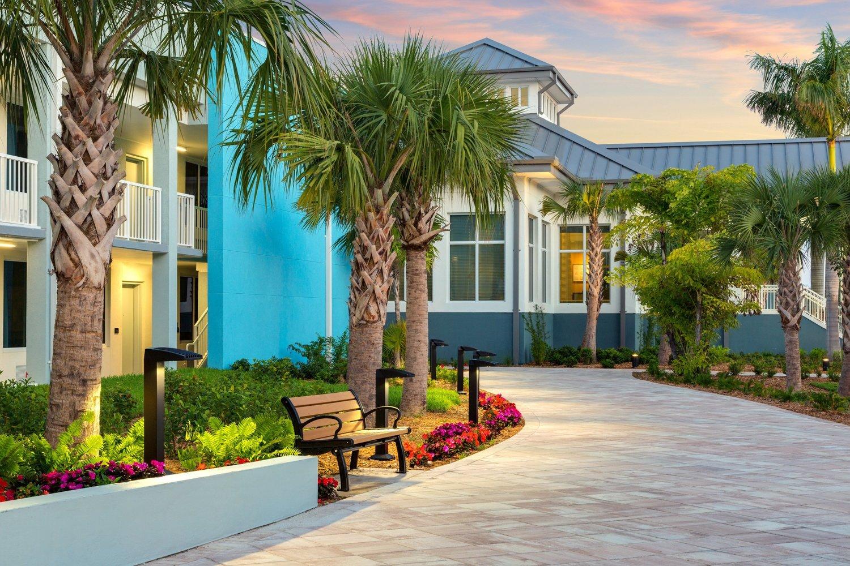 Hilton Garden Inn Key West / The Keys Collection. Key West. FL Jobs   Hospitality Online