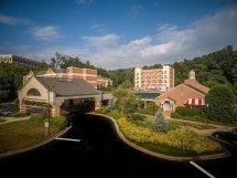 Jobs Biltmore Farms Hotels Asheville Nc Hospitality