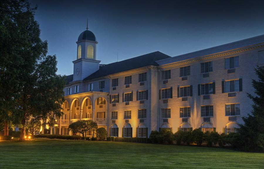 The Madison Hotel Morristown NJ Jobs Hospitality Online