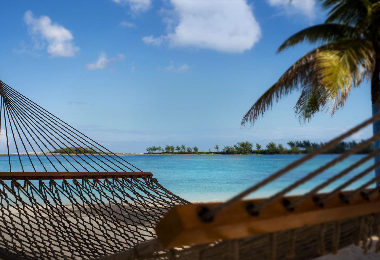 Rosewood Baha Mar Nassau Bahamas Jobs  Hospitality Online