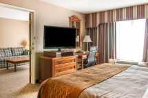 Comfort Inn Chelsea Mi Jobs Hospitality Online