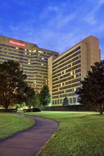 Sheraton Memphis Downtown Hotel Tn Jobs