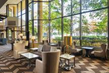 Sheraton Memphis Downtown Hotel Tn Jobs