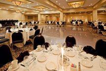 Red Lion Hotel Harrisburg Hershey Pa Jobs