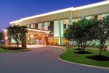 Employer Profile Hampton Inn Merrillville
