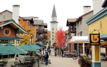 Stratton Mountain Ski Resort Vt Jobs