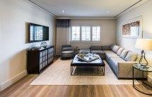Mosaic Hotel Beverly Hills Ca Jobs Hospitality Online
