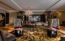 Hotel Zaza Houston Museum District Tx Jobs