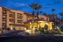 Pointe Hilton Squaw Peak Resort Phoenix Az Jobs