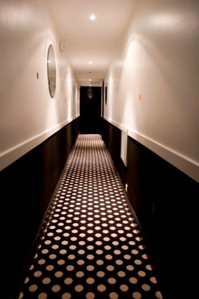 Hotel Caumartin Opra Astotel Sur Htel Paris
