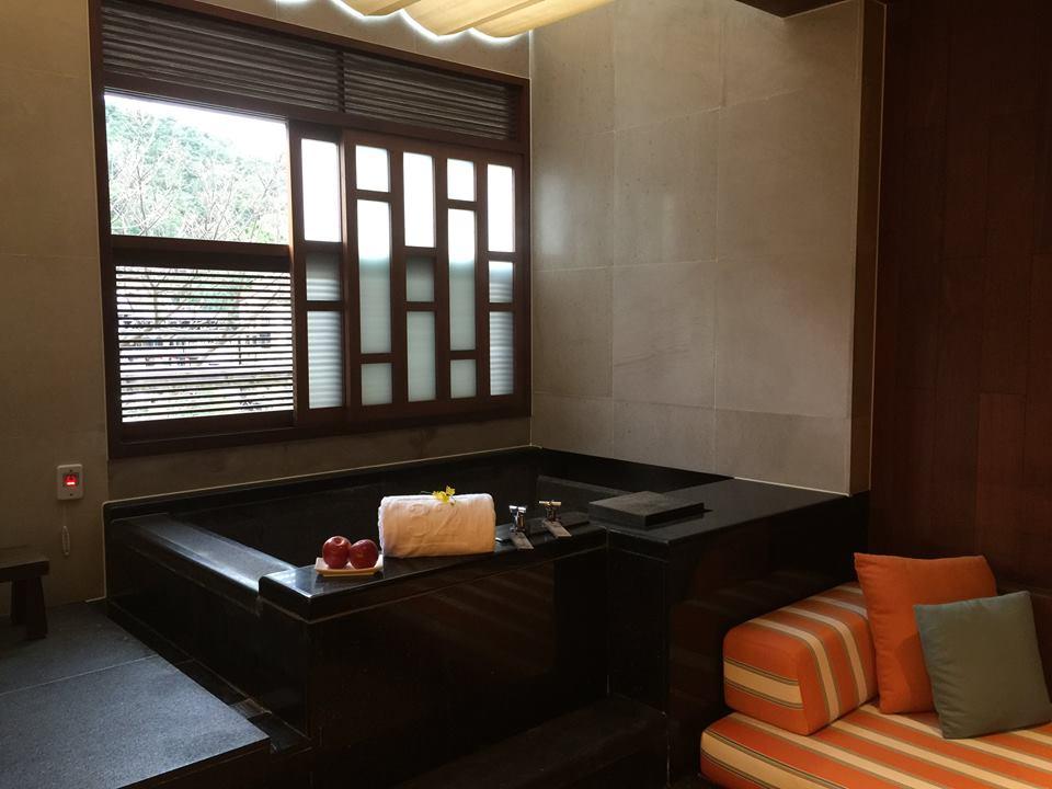 【三二行館】無微不至的日式禪園 | HotelMyList