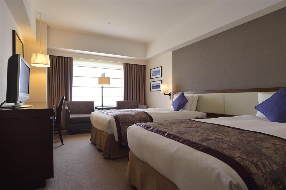 【東京大都會飯店】ホテルメトロポリタン池袋   HotelMyList