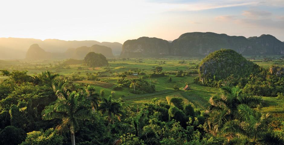 Vacances Cuba htel et vol pas cher avec Hotelplan