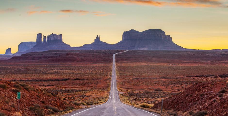 Parcs nationaux USA  Vacances avec Hotelplan