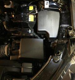 mazda cx 5 engine compartment fuse box [ 900 x 1200 Pixel ]