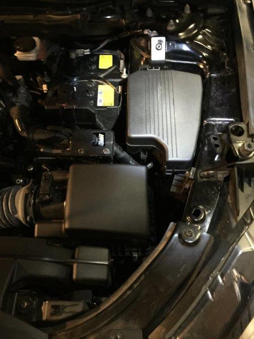 small resolution of mazda cx 5 engine compartment fuse box