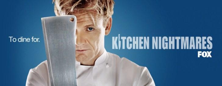 Kitchen Nightmares S04e09 Pdtv Xvid Lol Avi Torrent Other