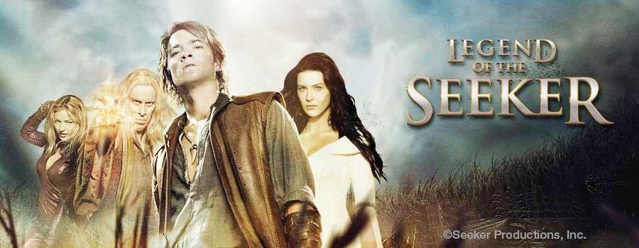 Image via Hulu.com