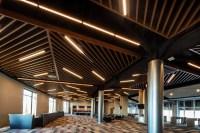Hunter Douglas Metal Ceiling Malaysia