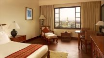 Luxury 5 Star Hotel & Resort In Kathmandu Nepal Hyatt