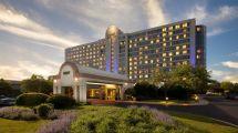 Hotels In Lisle Naperville Il Hotel Hyatt Regency