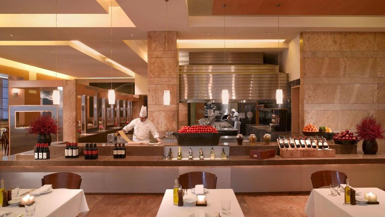 Hotels in Mumbai BKC Hotel in Mumbai  Grand Hyatt Mumbai