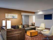 Extended Stay Hotel In Uptown Dallas Hyatt House