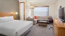 Save Cherry Creek Hotel Hyatt Place Denver