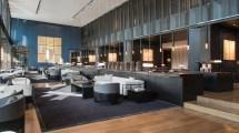 Wuhan Optics Valley Hotel Homepage - Hyatt Regency