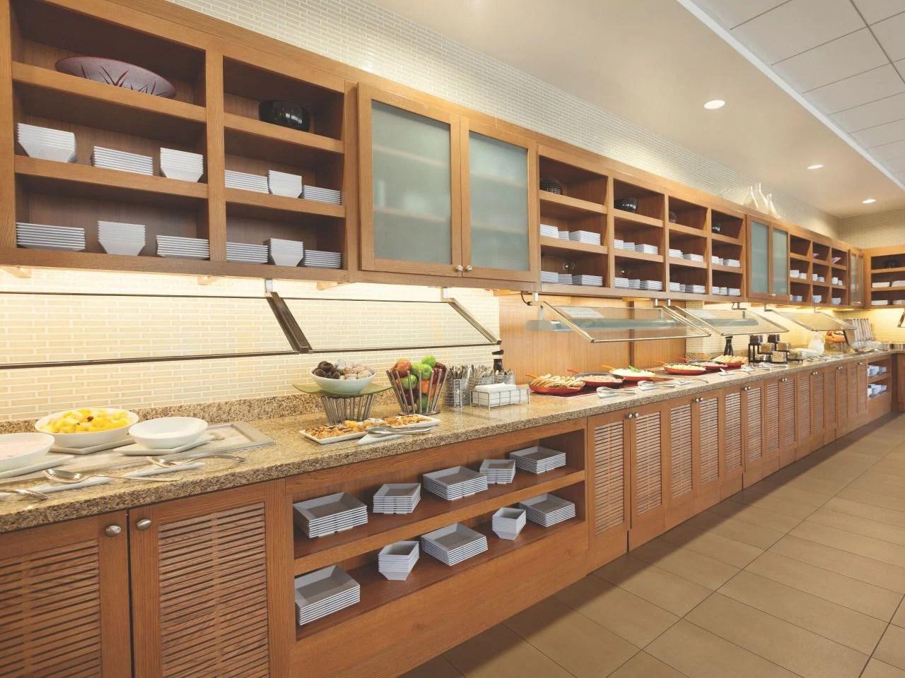 anaheim hotels with kitchen near disneyland cabinet hinges hotel hyatt place at