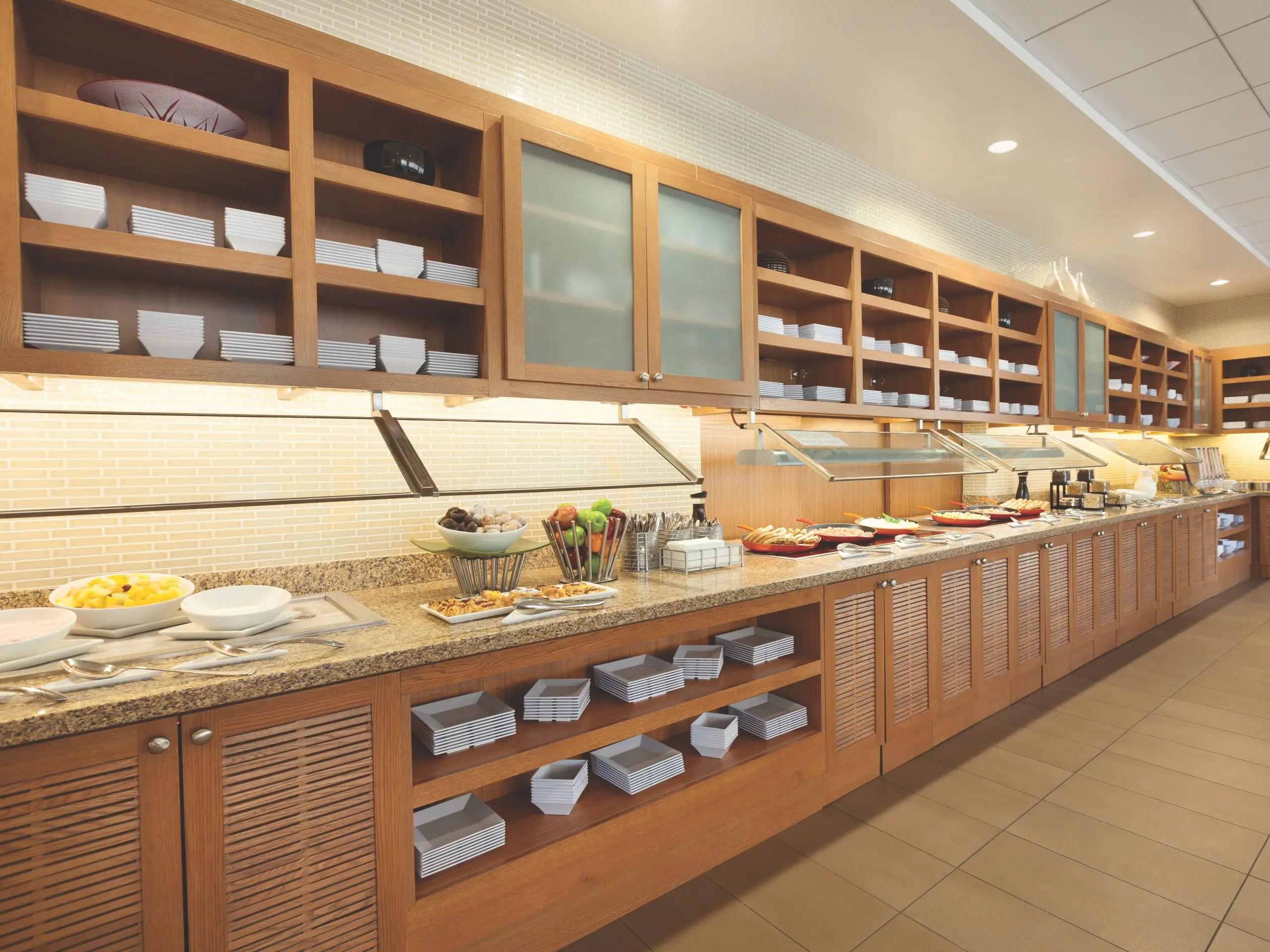 anaheim hotels with kitchen near disneyland ceramic sink cozy convention center hotel hyatt place at resort