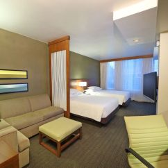 Oatmeal Sofa Mid Century Legs Uk Panama City Hotels In | Hyatt Place ...